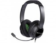 38% off Turtle Beach Ear Force XO ONE Wired Stereo Gaming Headset