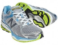 55% off Women's New Balance 880 Running Shoes W880WB2
