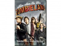 70% off Zombieland DVD