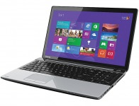 "$250 off Toshiba Satellite C55 15.6"" Laptop (Core i3/8GB/750GB)"