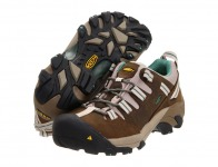 Up to 65% off Keen Shoes, Clothing & Bags