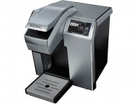 $345 off Keurig Vue V1255 Professional Brewing System