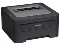 50% off Brother HL-2240 Laser Printer
