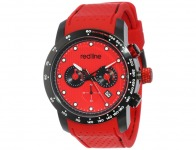 86% off Red Line 50044-BB-05-RD Velocity Chronograph Men's Watch