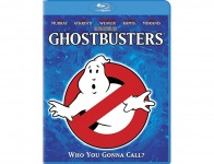 80% off Ghostbusters (Blu-ray)