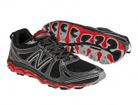 50% off Men's New Balance 810v2 Trail Running Shoe