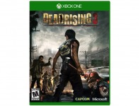 45% off Dead Rising 3 - Xbox One