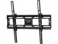 "72% off Arrowmounts Ultra-Slim Tilting 23"" - 42"" TV Wall Mount"