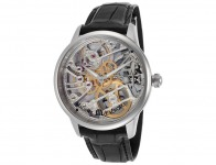 71% off Maurice Lacroix Men's MasterPiece Automatic Watch