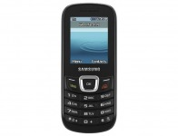 65% off T-Mobile Prepaid Samsung t199 No-Contract Cell Phone