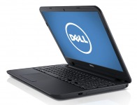 Dell 48 Hour Sale - Up to $490 off PCs and 54% off Electronics