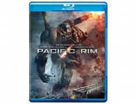 65% off Pacific Rim (Blu-ray + DVD + Digital)