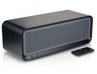 76% off JLab Bouncer Wireless Bluetooth Speaker, Black