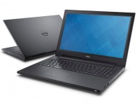 $400 off Dell Inspiron 15 3000 Touch Laptop (i5,8GB,1TB)