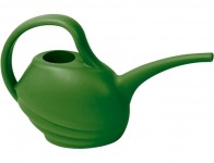 94% off Fiskars Classic 2 Liter Watering Can