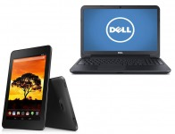 Dell End of Summer Sale - Save up to $490 off Laptops & Tablets