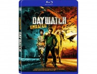 72% off Day Watch (Unrated) Blu-ray