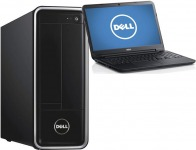 Save up to 39% off Dell Business Laptops and Desktops