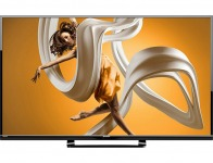 33% off Sharp Aquos LC-48LE551U 48-inch 1080p LED HDTV
