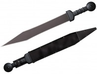 57% off Cold Steel Gladius Machete