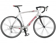 32% off Schwinn Phocus 1600 700C Drop Bar Men's Road Bicycle