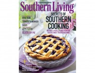 69% off Southern Living Magazine Subscription, $19.95 / 26 Issues