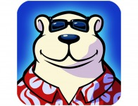 Free Android App of the Day: Polar Bowler 1st Frame