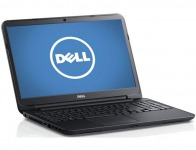 Dell 72-Hour Columbus Day Event - Up to 40% off Laptops & More