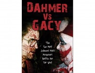 79% off Dahmer vs. Gacy (DVD)