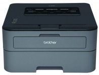 $75 off Brother HLL-2320D High Speed Mono Laser Printer