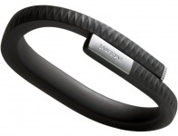 $80 off Jawbone UP Onyx Fitness Activity Tracker