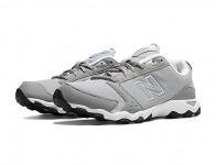 43% off Women's New Balance WL661VGS Retro Sneakers