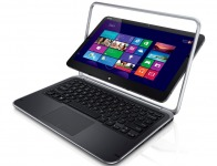 $680 off Dell XPS 12 Ultrabook Touch 2-in-1 (i5,4GB,256GBSSD)