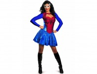 67% off Disguise Marvel Spider-Woman Adult Costume