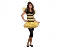 43% off Busy Lil' Bee (Light-Up) Teen Costume