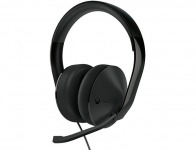 $41 off Microsoft Xbox One Stereo Headset, Model S4V-00001