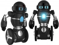 $40 off WowWee MiP Robot