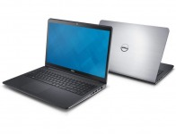 $590 off Dell Inspiron 15 5000 Series Touch Laptop (i5,8GB,1TB)