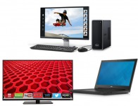Dell Black Friday Pre-Sale - Up to 42% off PCs, Electronics & More