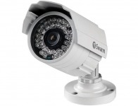 $56 off Swann Pro-642 Indoor/Outdoor Security Camera