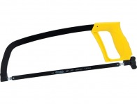 75% off Stanley Solid Frame High Tension Hacksaw, STHT20138