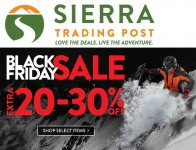 Black Friday Sale - Save an EXTRA 20-30% Off on 3,917 Items