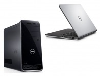 Dell Cyber Week Sale Event - Up to 45% off Laptops & Desktops