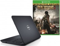 Dell Days of Deals Sale - Great Deals on PCs, Tablets & Games