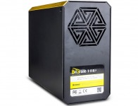 $685 off BitCrane T-110S 1 Th/s Ultra-Silent BitCoin Mining System