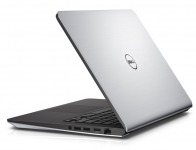 $550 off Dell Inspiron 15 5000 Series Touch Laptop (i5,8GB,1TB)
