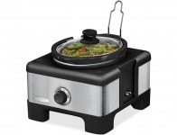 78% off Bella 14012 Linkable Slow Cooker