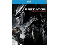 68% off Predator Triple Feature (3 Discs) Blu-ray