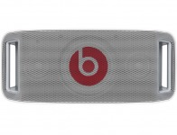 45% off Beats by Dr. Dre - Beatbox Portable Speaker - White