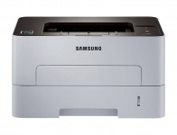 63% off Samsung M2830DW Xpress Mono Wireless Laser Printer